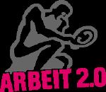 a20_logo.png