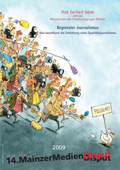 Begrenzter-Journalismus